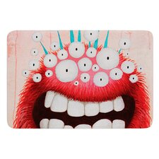 The LookOut by Rachel Kokko Bath Mat