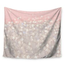 Magical by Debbra Obertanec Wall Tapestry