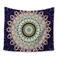 Summer of Folklore by Iris Lehnhardt Wall Tapestry