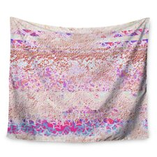 Broken Pattern by Marianna Tankelevich Wall Tapestry