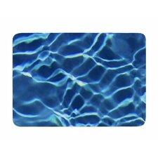 Pool by Philip Brown Memory Foam Bath Mat