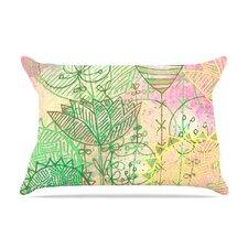 Dream by Marianna Tankelevich Cotton Pillow Sham