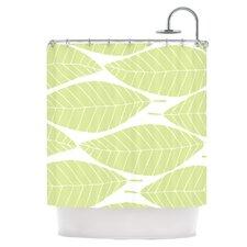 Hojitas Shower Curtain