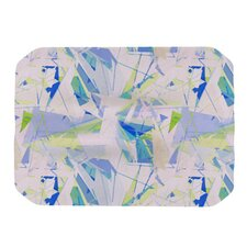 Shatter Placemat