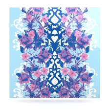 Baroque by Aimee St Hill Graphic Art Plaque