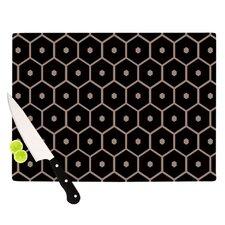 Tiled Mono Cutting Board