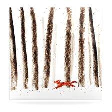 Run and Roam by Budi Kwan Painting Print Plaque