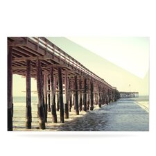 Ventura by Bree Madden Photographic Print Plaque