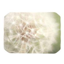 Dandelion Placemat