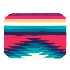 Surf Placemat