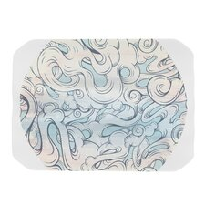 Entangled Souls Placemat