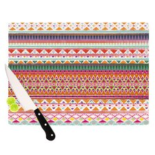 Chenoa Cutting Board