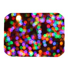 Lights II Placemat