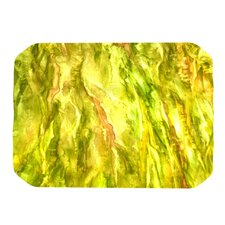 Tropical Delight Placemat