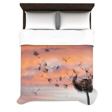 Dandy Bedding Collection