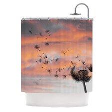 Dandy Shower Curtain