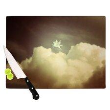 Pegasus Cutting Board