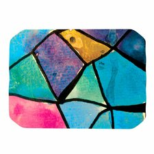 Stain Glass 2 Placemat
