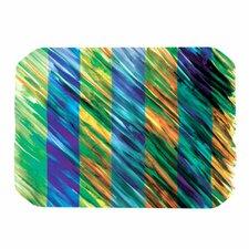 Set Stripes II Placemat