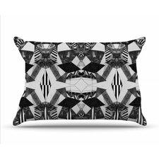 Tessellation Pillowcase