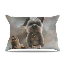 Grover Pillowcase