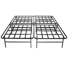Elite Box Spring & Bed Frame Foundation