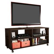 Jambory TV Stand