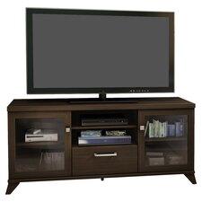 Boro TV Stand