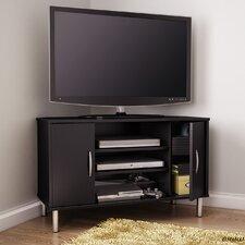 Renta 2 Door TV Stand