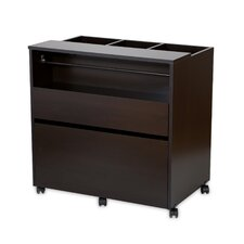 Crea Storage Cabinet