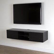 Agora TV Stand