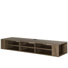 City Life TV Stand