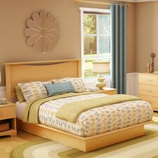 Copley Bed Frame