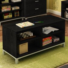 Flexible TV Stand