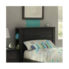 Fynn Storage Headboard