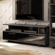 Reflekt TV Stand