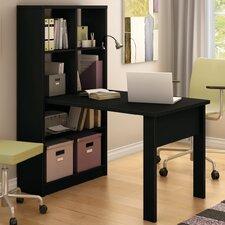 "Annexe 53.25"" W x 31.5"" D Computer Desk"