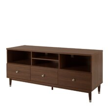 Olly TV Stand