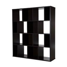 """Reveal 61.5"""" Cube Unit"""