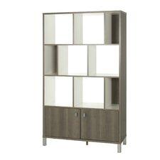 Expoz 9 Cube Shelving Unit Bookcase