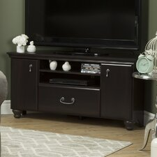 Noble TV Stand