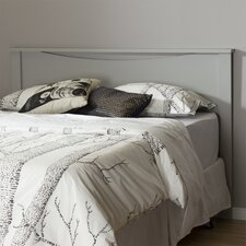 Infinity Full/Queen Headboard