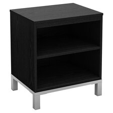 Flexible Nightstand