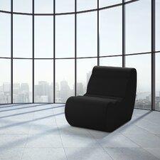 Cloud Slipper Chair