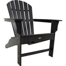 Trex Outdoor Cape Cod Adirondack Chair