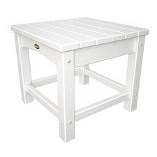 Rockport Club Side Table