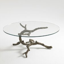 Lone Coffee Table