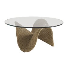 Aviano Coffee Table