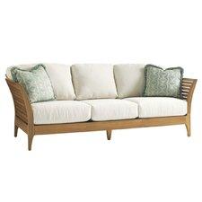 Tres Chic Sofa