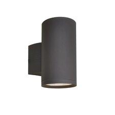 Lightray 1-Light Wall Sconce